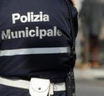 Pellezzano. Pesanti offese nei confronti della polizia municipale locale