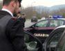 Forino. Due giovani denunciati, sorpresi  in possesso di coltelli e mazza da baseball