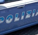 Salerno. Polizia trae in arresto due ladri d'auto.