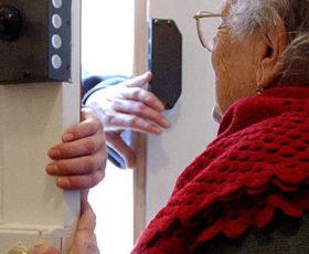 Monteforte Irpino e Forino due truffe ai danni di anziani