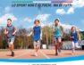 Sport Solidale a Pellezzano: discipline gratuite per 50 ragazzi meno abbienti