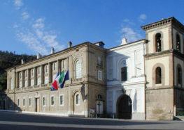 1.385.200 euro assegnati al Comune di Mercato San Severino per la mitigazione del rischio idrogeologico