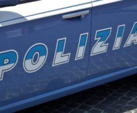 Nocera Inferiore: la Polizia trae in arresto un pregiudicato in esecuzione di un mandato di arresto europeo