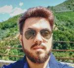 Domenico Benvenuto, il giovane salernitano che ha scoperto il DNA del Coronavirus