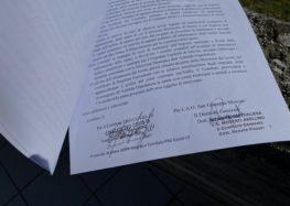 """""""Ci stanno boicottando, pronti a restituire i soldi raccolti, per la rianimazio nell'ospedale di Solofra""""  IL  """"Comitato Pro Covid-19, Solofra-Montoro"""" Chiede l'intervento di De Luca, scandaloso l'ostruzionismo dei sindaci"""