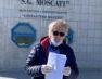 """Firmato il protocollo d'intesa per la costruzione della terapia intensiva al """"Landolfi"""" di  Solofra"""