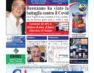 Dentro la Notizia 15-30 giugno 2020