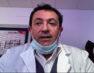 Scandalo al Ruggi. Primario radiologo sospeso per un anno per aver abusato di una quarantenne