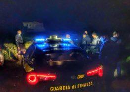 """Guardia di Finanza, operazione """"Fake Credit"""": 30 misure cautelari, coinvolti noti professionisti"""