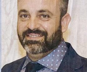 Domani Montoro da l'Addio al 41enne Pierino Cappa, aveva accusato un malore alcuni giorni fa ed era finito in terapia intensiva