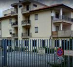 Dramma a Mercato San Severino, carabiniere si toglie la vita con un colpo di pistola nella sua auto