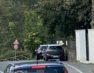 Montoro. Controlli dei carabinieri sul territorio per l'applicazione delle nuove misure anti-covid in vigore fino al 30 ottobre