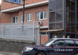 Pietrastornina, Bollette telefoniche insolute, 50enne denunciato per truffa