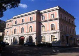 Pellezzano, 15mila euro dalla Regione per finanziare il Forum dei Giovani