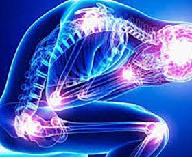 Covid-19, dolore cronico nel 4% dei pazienti più gravi:  3 mila campani che si sommano ai 200 mila che già ne soffrono
