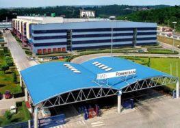Maria Pallini deposita un'interrogazione parlamentare sul futuro dello stabilimento FCA di Pratola Serra
