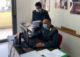 Dichiarazione infedele, il giudice dispone il sequestro con confisca per 184.480 euro ad un costruttore