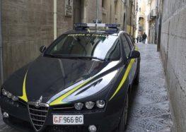 Direttore dell'ufficio postale si impossessa di 280.000 euro, la Finanza gli sequestra i beni