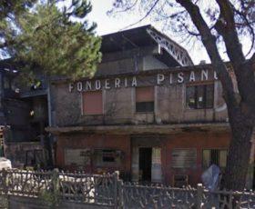 """Fonderie Pisano a Salerno, il deputato Nicola Provenza (m5s): """"Urgente rendere pubblici i dati finali dello studio sullo stato di salute della popolazione"""""""