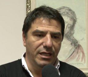 Pio Gagliardi: De Luca vuole investire ben 330 milioni a Salerno e poi non ha soldi per salvare il pronto soccorso!