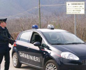 """Truffa al """"Fondo vittime della strada"""" denunciati"""