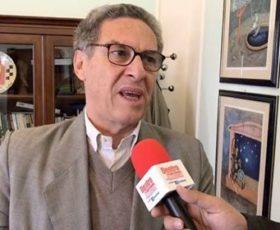 Montoro non si arrende, la criminalità non vincerà, le dichiarazioni del sindaco Bianchino