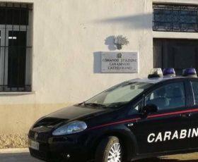 Affitta una casa vacanze ma è una truffa: 25enne denunciato dai Carabinieri di Castelfranci