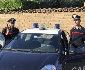 Falsificò la firma di un carabiniere, assolto dirigente della Vis Montorese