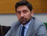Il sindaco Somma: non c'è nessuna sorpresa per le dimissioni del vicesindaco Figlaimondi