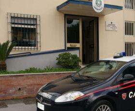 Baiano, 69enne arrestato da mandato europeo