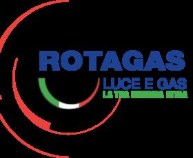 Emergenza sanitaria, Rotagas continua a offrire regolarmente i propri servizi attraverso i nuovi strumenti digitali