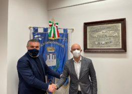 Capaccio Paestum. Antonio Agresti entra in consiglio comunale