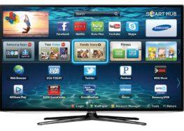 Smart Tv e videogioco a prezzo conveniente, ma è una truffa, 40enne denunciato