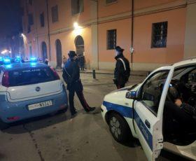 Salerno, controlli anti covid, ancora molte sanzioni, anche per i Self Service fuori orario.