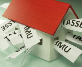 Riconfermate le tariffe tributarie al comune di Bracigliano