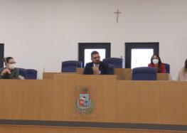 Fisciano. Sito di compostaggio: parla il sindaco Vincenzo Sessa
