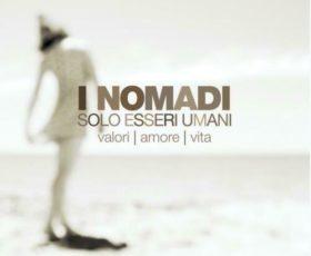 """Esce oggi il nuovo album dei Nomadi """"Soli esseri umani"""""""