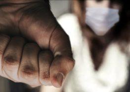 Padre padrone  arrestato per violenza sessuale e lesioni ai danni dei figli