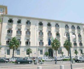 La Provincia di Salerno adotta il nuovo regolamento Canone Unico