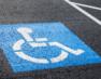 Montoro. L'opposizione scrive al sindaco: più spazi di sosta per i disabili e rispetto per quelli riservati