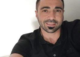 Si dimette il Vice sindaco di Forino, Luigi Lanzetta