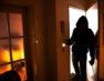 Paura alla frazione Misciano, svaligiato un appartamento in piena notte mentre i proprietari dormono