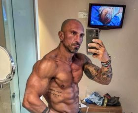 Un infarto ha stroncato la vita ad Orlando Gallucci mentre era in Spagna
