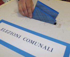 Ecco i comuni di Salerno che andranno al voto il 3 e 4 ottobre prossimo