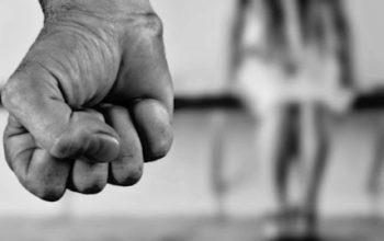GROTTAMINARDA (AV) – MALTRATTAMENTI IN FAMIGLIA: DIVIETO DI AVVICINAMENTO PER UN MARITO VIOLENTO